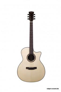 Akustische_Gitarre_D-Series_DL-260_SC_NM_1