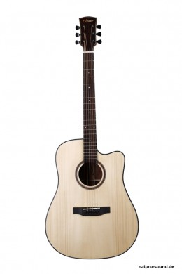 Akustische_Gitarre_D_series_DD-220_SC_NM_2