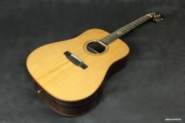 Akustische_Gitarre_Westerngitarre__Dove_O-Serie_DR-55_8