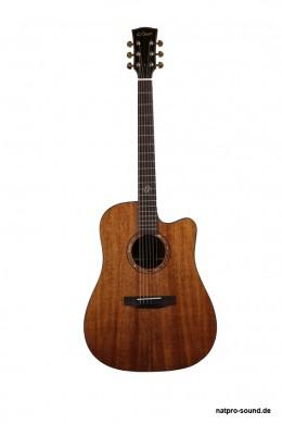 Akustische_Gitarre_Westerngitarre__Dove_O-Serie_DS-51C_1