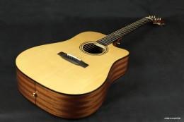 Akustische_Gitarre_Westerngitarre__Dove_O-Serie_DS-52C_1_3