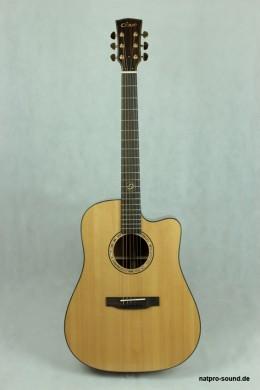 Akustische_Gitarre_Westerngitarre__Dove_O-Serie_DS-52C_9