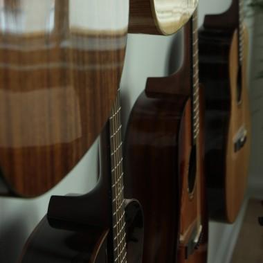 akustische_Gitarren_Dove_Natpro_Sound_3