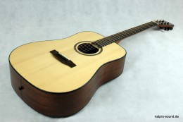 classic_gitarre_dove_dserie_DD-220-S-NM