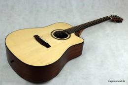 classic_gitarre_dove_dserie_DD-220-SC-NM